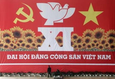 reuters-vietnam-communist-party-480