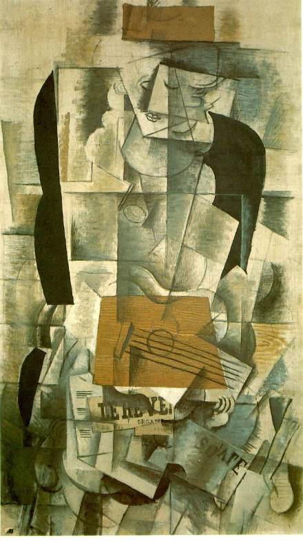 Braque_Woman_with_Guitar_1913