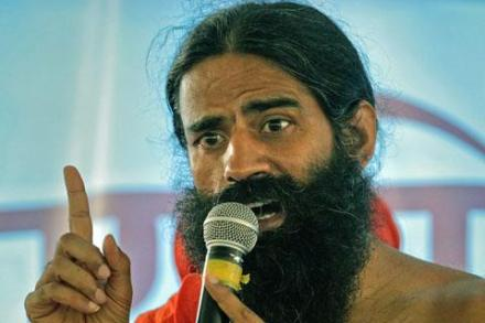 reuters_india_ramdev_fast_480_08june2011