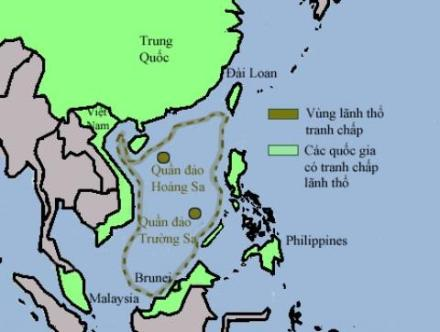 SOUTH+CHINA+SEA_map_Vietnam