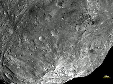 nasa_Dawn_vesta_detail_eng_1aug11