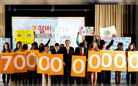 PNN_7-Billion-People_480X30