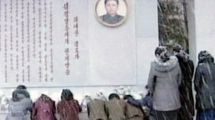 111222163044_north_korea D_mourns_late_leader_304x171_ap_nocredit