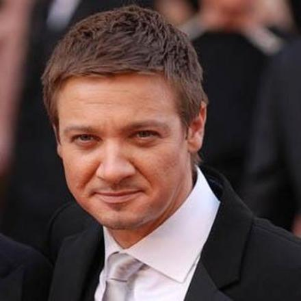 Academy_Awards_D Jeremy_Renner