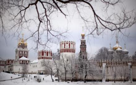 moscow_winter_480x300_ap