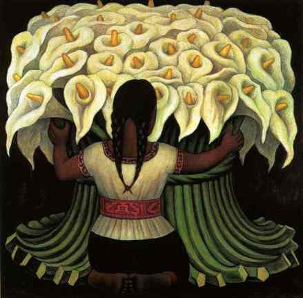 Rivera_flowerseller_1942