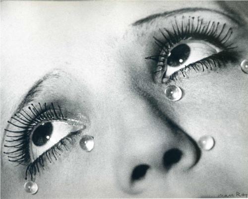 ManRay_GlassTears_1932