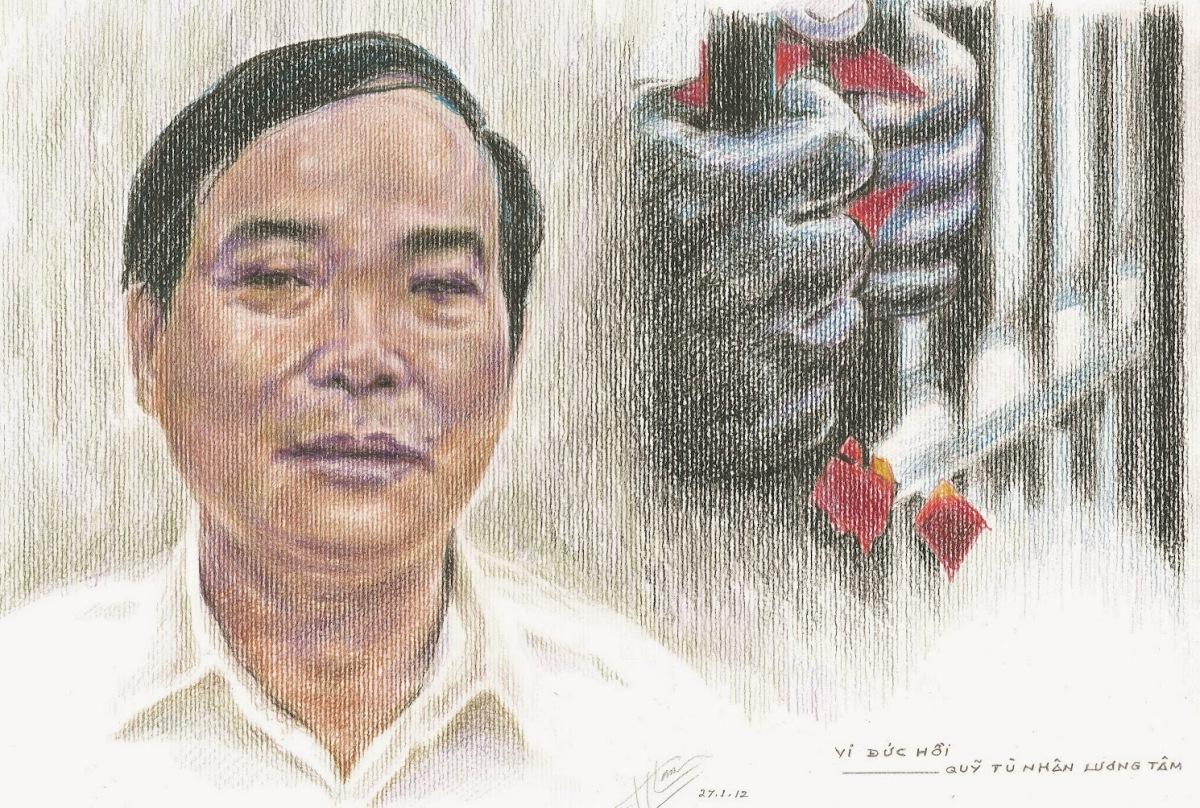 Tu Vi Tuoi Tan Suu Nam Mang Nam 2014