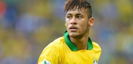 soccer-Neymar-of-Brazil ok