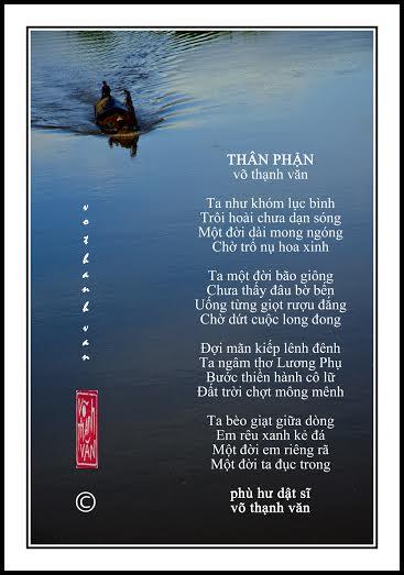 than phan