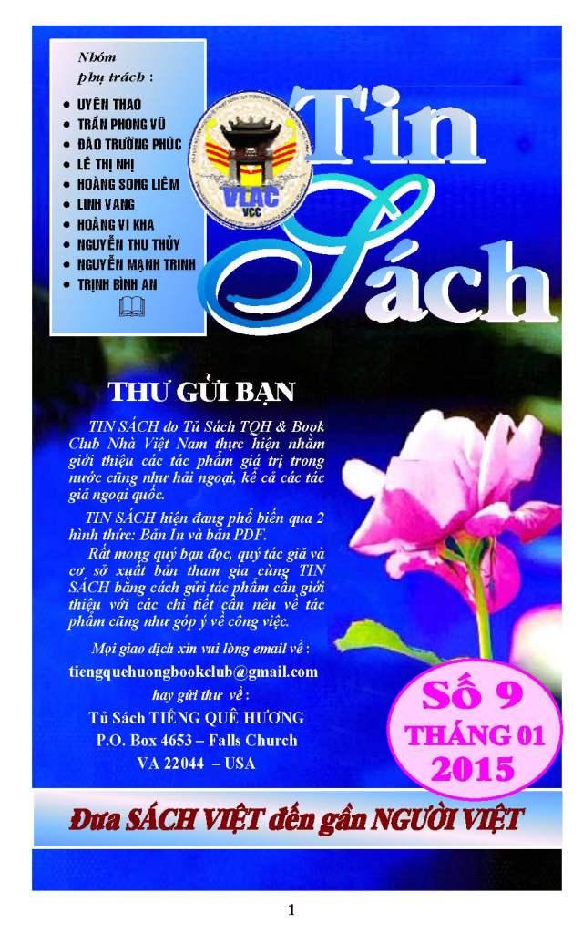 09 Tin Sach_Page_01