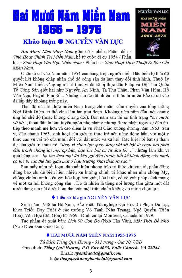 09 Tin Sach_Page_03