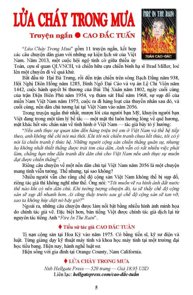 09 Tin Sach_Page_05 (1)