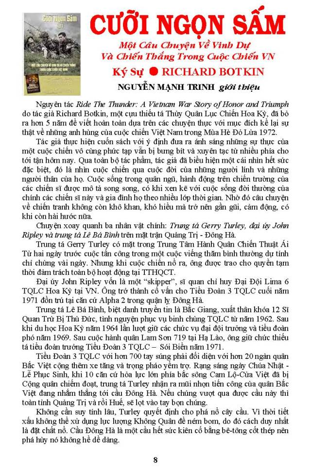 09 Tin Sach_Page_08