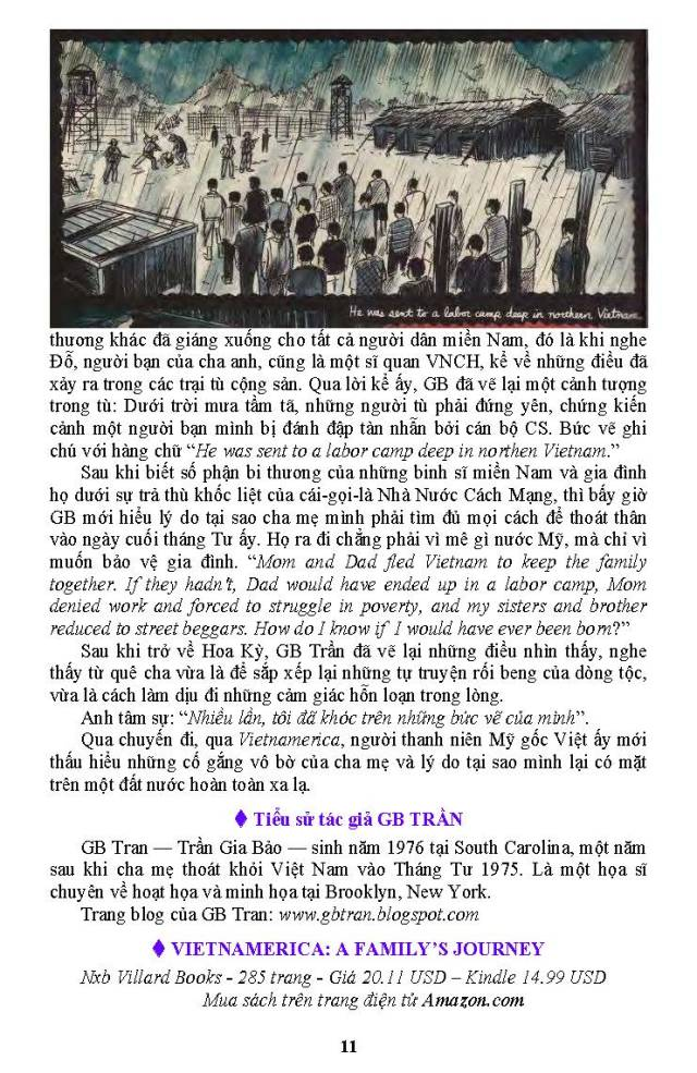 09 Tin Sach_Page_11