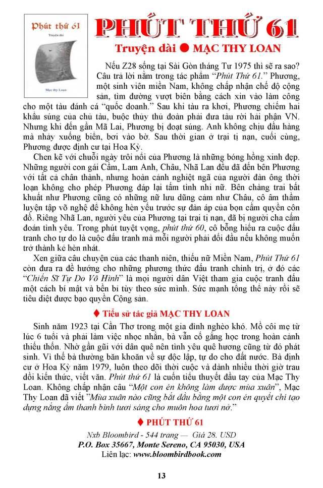 09 Tin Sach_Page_13