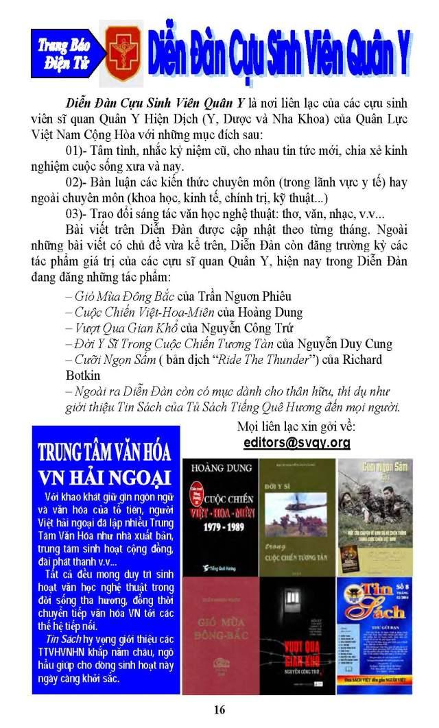 09 Tin Sach_Page_16