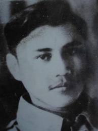 Nha tho Quang Dung