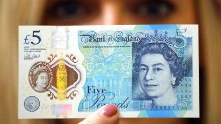 160913102011_new_polymer_five_pound_notes_ap_640x360_ap_nocredit