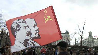 visuel-du-film-lombre-de-staline