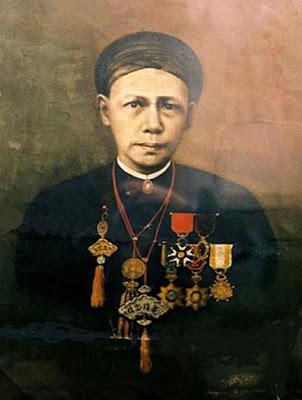 PetrusTruongVinhKy-1.jpg