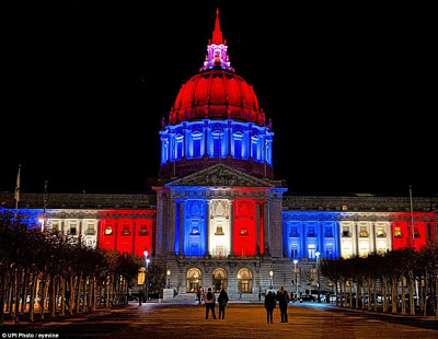 2E724A0500000578-3318549-San_Francisco_City_Hall_is_covered_in_the_colors_of_the_French_f-a-31_1447544875706.jpg