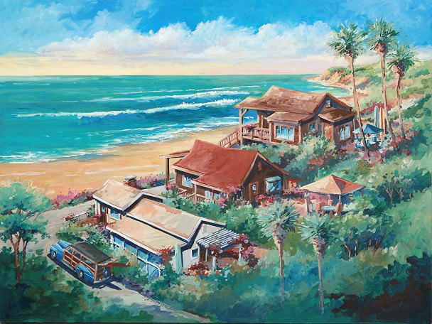 lwsm_southern_california_beach_lifestyle_oil_paintings_3_2628.jpg