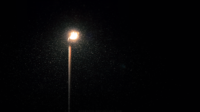streetlight_by_theoats-d38p2wv.png
